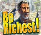 Be Richest! παιχνίδι