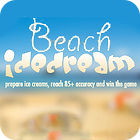 Beach Ice Cream παιχνίδι