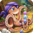 Beadz 2: Under The Sea παιχνίδι