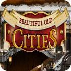 Beautiful Old Cities παιχνίδι