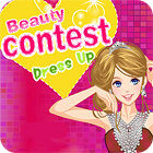 Beauty Contest Dressup παιχνίδι