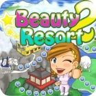 Beauty Resort 2 παιχνίδι