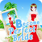 Become A Perfect Bride παιχνίδι