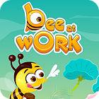 Bee At Work παιχνίδι