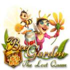 Bee Garden: The Lost Queen παιχνίδι