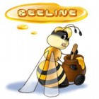 BeeLine παιχνίδι