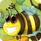 Bee's Match παιχνίδι