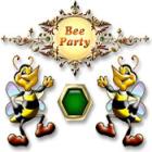 Bee Party παιχνίδι