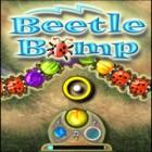 Beetle Bomp παιχνίδι
