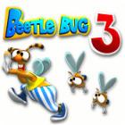 Beetle Bug 3 παιχνίδι