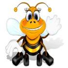 Beezzle παιχνίδι