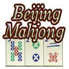 Beijing Mahjong παιχνίδι