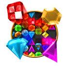 Bejeweled 3 παιχνίδι