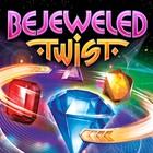 Bejeweled Twist παιχνίδι