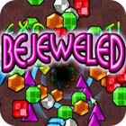 Bejeweled παιχνίδι