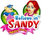 Believe in Sandy: Holiday Story παιχνίδι