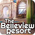 Belleview Resort παιχνίδι