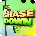 Ben 10: Chase Down 2 παιχνίδι