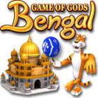 Bengal: Game of Gods παιχνίδι