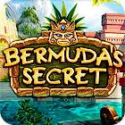 Bermudas Secret παιχνίδι