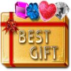 Best Gift παιχνίδι