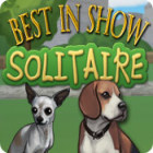 Best in Show Solitaire παιχνίδι