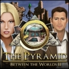 Between the Worlds 2: The Pyramid παιχνίδι