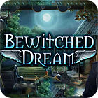Bewitched Dream παιχνίδι