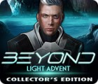 Beyond: Light Advent Collector's Edition παιχνίδι