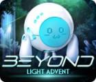 Beyond: Light Advent παιχνίδι