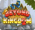 Beyond the Kingdom 2 Collector's Edition παιχνίδι
