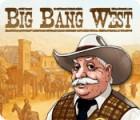 Big Bang West παιχνίδι