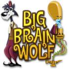 Big Brain Wolf παιχνίδι