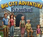 Big City Adventure: Istanbul παιχνίδι