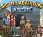 Big City Adventure: Istanbul παιχνίδι