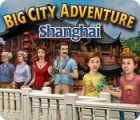 Big City Adventure: Shanghai παιχνίδι