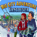 Big City Adventure: Vancouver παιχνίδι