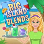 Big Island Blends παιχνίδι