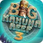 Big Kahuna Reef 3 παιχνίδι