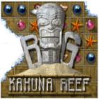 Big Kahuna Reef παιχνίδι