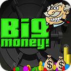 Big Money παιχνίδι