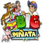 Big Pinata παιχνίδι