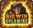 Big Win Goldmine παιχνίδι