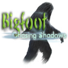 Bigfoot: Chasing Shadows παιχνίδι