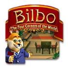 Bilbo: The Four Corners of the World παιχνίδι