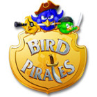Bird Pirates παιχνίδι