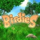 Birdies παιχνίδι