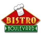 Bistro Boulevard παιχνίδι
