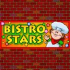 Bistro Stars παιχνίδι