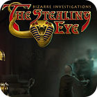 Bizarre Investigations: The Stealing Eye παιχνίδι